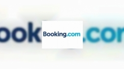 '80% van online hotelboekingen in Europa via Booking.com en Expedia'