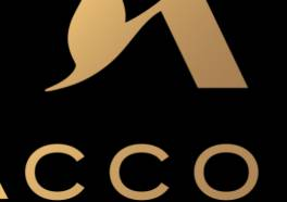 Accor doet plastic in de ban