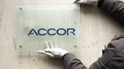 Accor neemt 48 hotels over in Australië