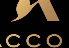 Accor opent 3000ste hotel in Europa