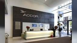Accor verkoopt hotels in India