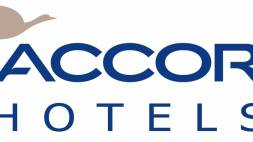 AccorHotels neemt Mövenpick Hotels & Resorts over
