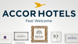AccorHotels neemt Fairmont, Raffles en Swissôtel over