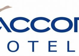 AccorHotels verkoopt 57,8 procent van AccorInvest