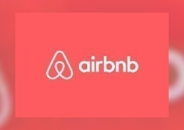 Airbnb grote speler in NYC