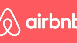 Airbnb investeert in restaurant-app