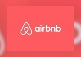 Airbnb maakt accommodaties business ready