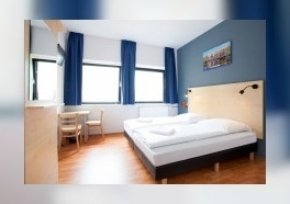 A&O Hotels & Hostels behaalt recordomzet