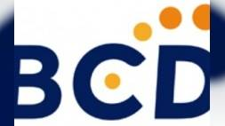 BCD Travel neemt GetGoing over