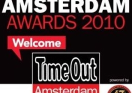 Best of Amsterdam awards uitgereikt