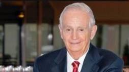 Bill Marriott stopt als CEO