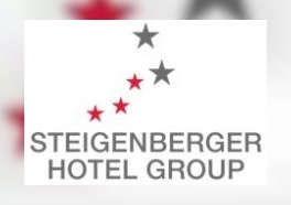 Steigenberger opent in Brussel