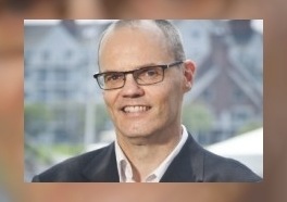 CEO hotelketen Starwood stapt op