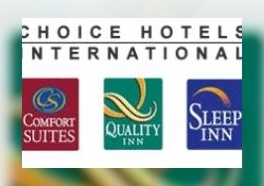 Choice opent 88 hotels in kwartaal