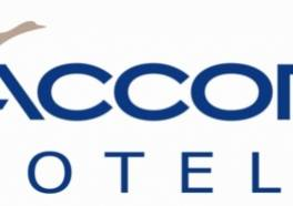 Accor presenteert jaarcijfers 2018