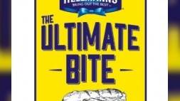 Doe mee aan 'The Ultimate Bite'