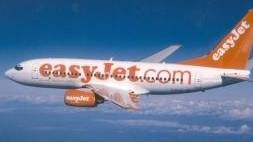 easyJet en Booking.com sluiten deal