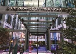 Fattal Hotel Group opent vier nieuwe hotels in Londen