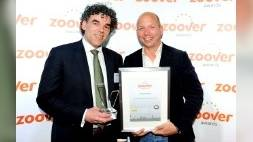 Zoover: Fletcher Hotels populairst