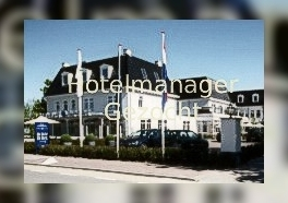 Fletcher Hotels zoekt hotelmanagers
