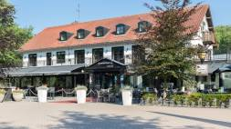Fletcher neemt drie Golden Tulip hotels over