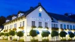 Fletcher neemt Golden Tulip hotel Cox over