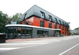 Fletcher neemt hotel in Reusel over
