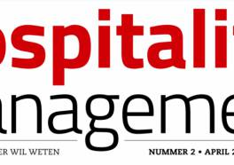 Fonkelnieuwe Hospitality Management nu te downloaden