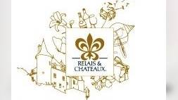 Gids Relais & Chateaux ook in Chinees