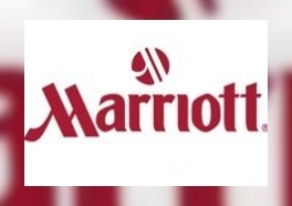 Google woest op Marriott om wifi