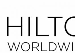 Hilton opent hotel in Seattle
