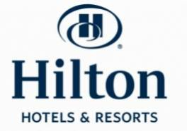 Hilton Worldwide zet flink in op innovatieve app