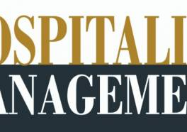 Hospitality Management 25 jaar: interview Léon Dijkstra, Eden Hotel Group