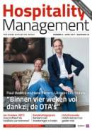 Hospitality Management april 2017