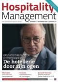 Hospitality Management september 2020