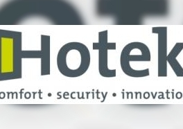 Hotek Hospitality Group