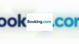 Hotels plaatsen valse reviews op Booking.com