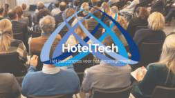 HotelTech 2019: De aftermovie [video]