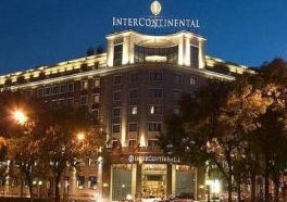 Intercontinental Hotels Group voorspelt 10 reistrends voor 2010