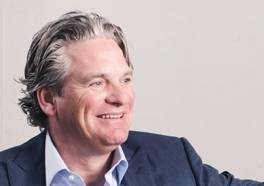 LBG Hotels presenteert Ralph Meijs als directeur Business Development