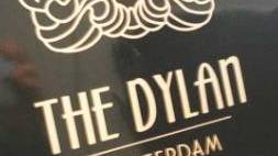 Leading hotel van het land: The Dylan