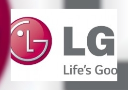 LG Partner in Hospitality Solutions