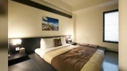 Louvre Hotels Group opent hotel in Seoul