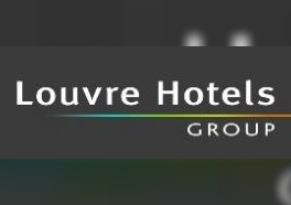 Louvre Hotels start wervingscampagne