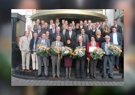 Louvre maakt Hotels of the Year bekend