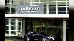 Make-over voor Pullman hotels