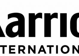 Marriott Hotels debuteert  in West-Afrika