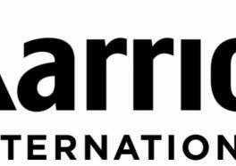 Marriott kiest voor Expedia als 'optimized distributor'