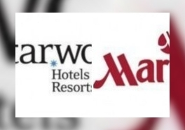 Marriott wint strijd om Starwood