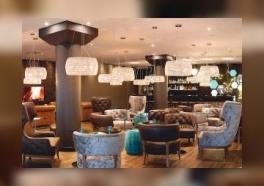 Motel One opent hotel in Londen